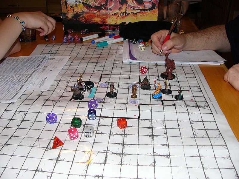 800px-Dungeons_and_Dragons_game